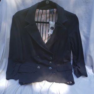 NY&Co. Jacket